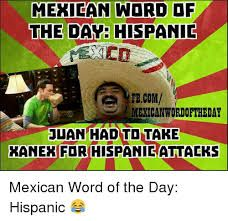 hispanic word of the day 18 (1)