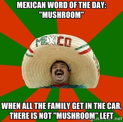 mexican word of the day 2 (1)