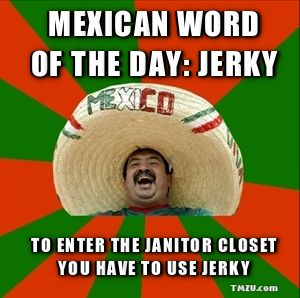 hispanic word of the day 21 (1)
