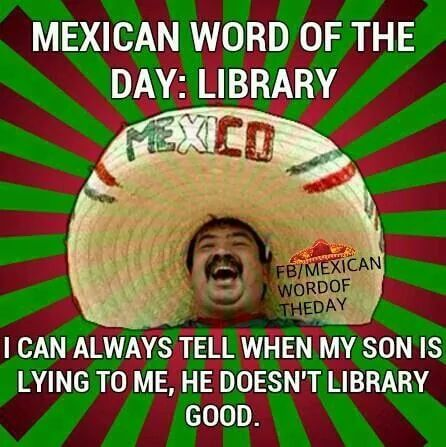 mexican word day 23 (1)