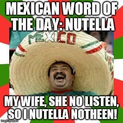 mexican word day 24 (1)