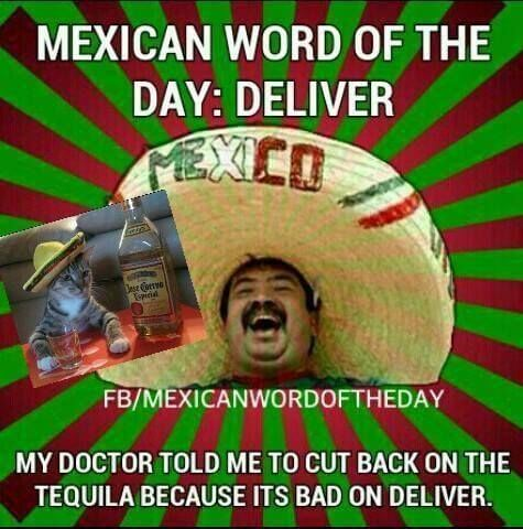 mexican word day 27 (1)