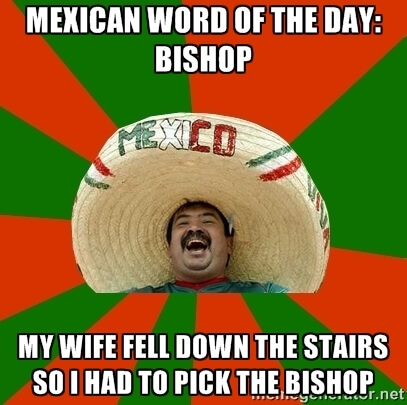 mexican word of the day 3 (1)