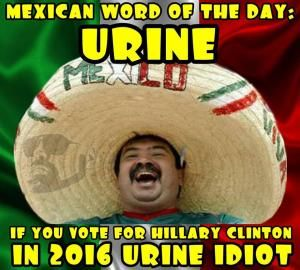 mexican word day 30 (1)