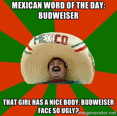 mexican pun of the day 4 (1)