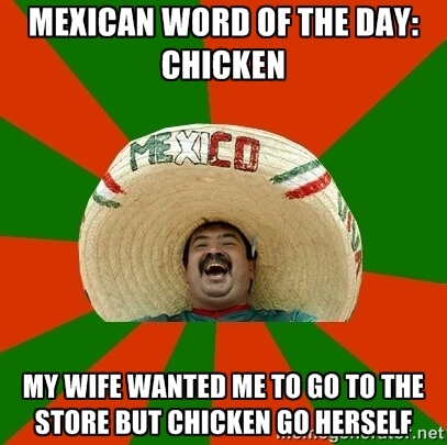 mexican pun of the day 6 (1)