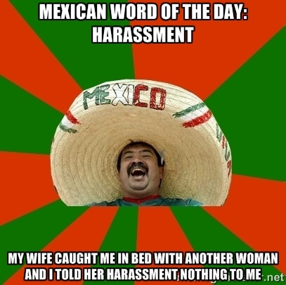 mexican pun of the day 7 (1)
