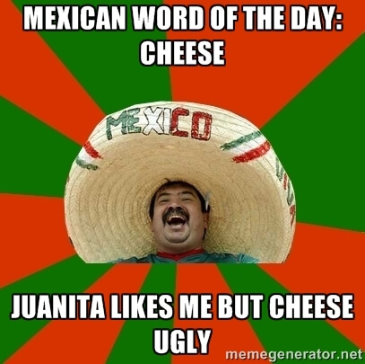 mexican pun of the day 8 (1)