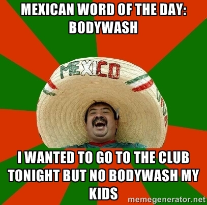 mexican pun of the day 9 (1)