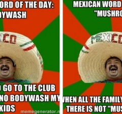 mexican word of the day feat good (1)