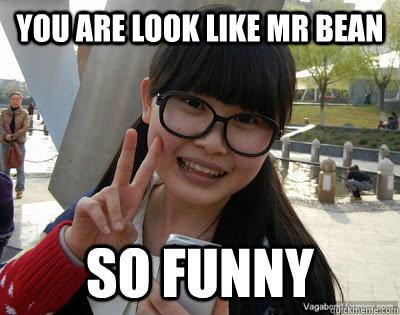bean meme 12