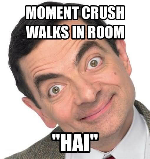 mr bean images 19