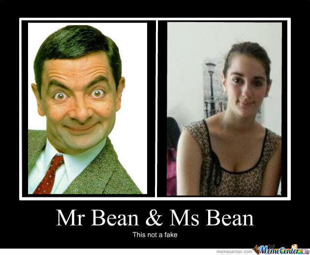 mr bean images 20