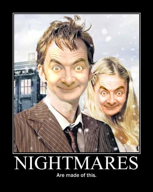 mr bean pics 6