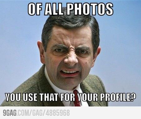 mr bean pics 7
