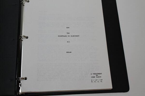 nightmare on elm street prequel john saxon 1987 2 (1)