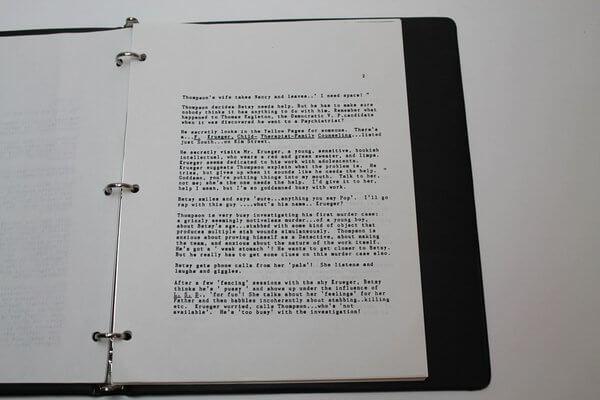 nightmare on elm street prequel john saxon 1987 4 (1)