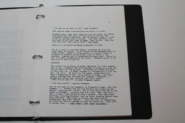 nightmare on elm street prequel john saxon 1987 5 (1)