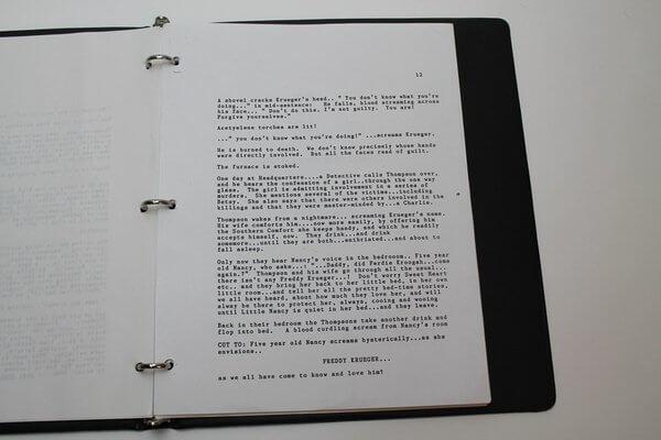 nightmare on elm street prequel john saxon 1987 6 (1)