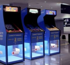 pacman charity arcade boxes feat (1)