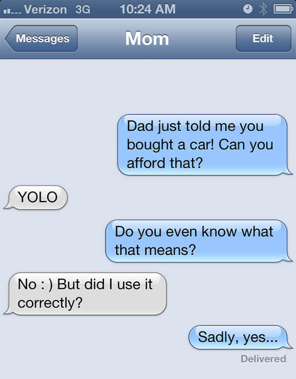 parents failed text 11