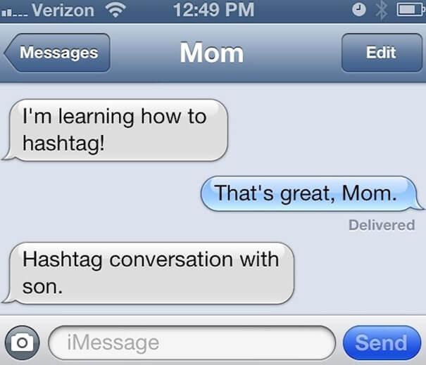 parents shouldn't use tech 14