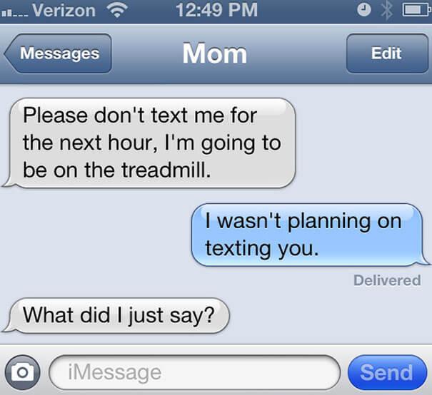 parents shouldn't use tech 15