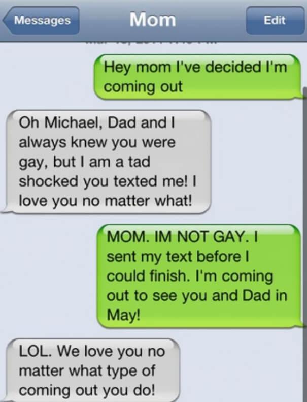 parents failed text 8