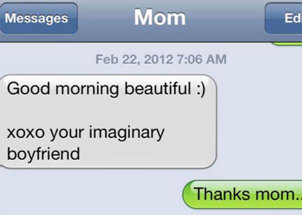 parents failed text 9