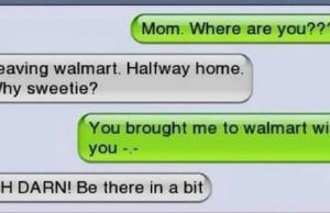 parents shouldn't text fet (1)