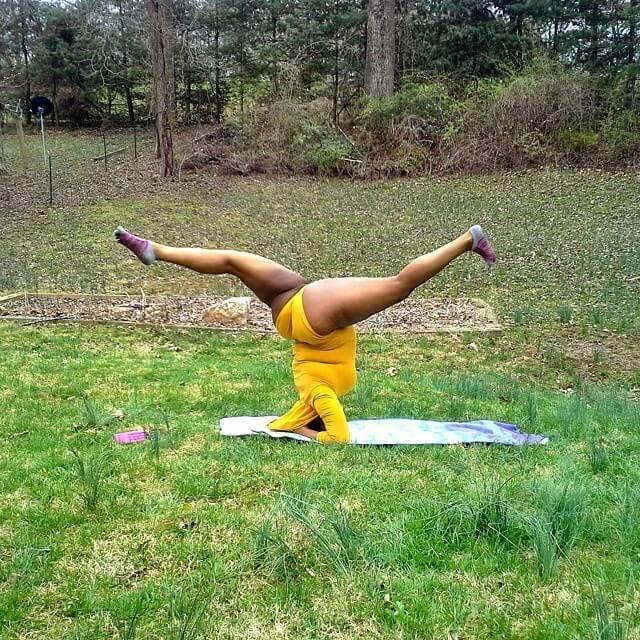 plus size yoga instructor 11 (1)