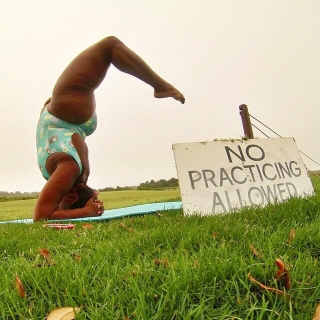 plus size yoga instructor 13 (1)