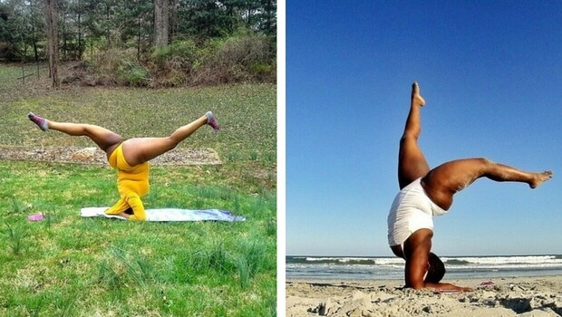 plus size yoga instructor feat (1)