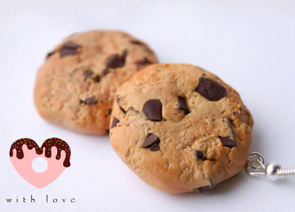 tiny clay foods 13 (1)