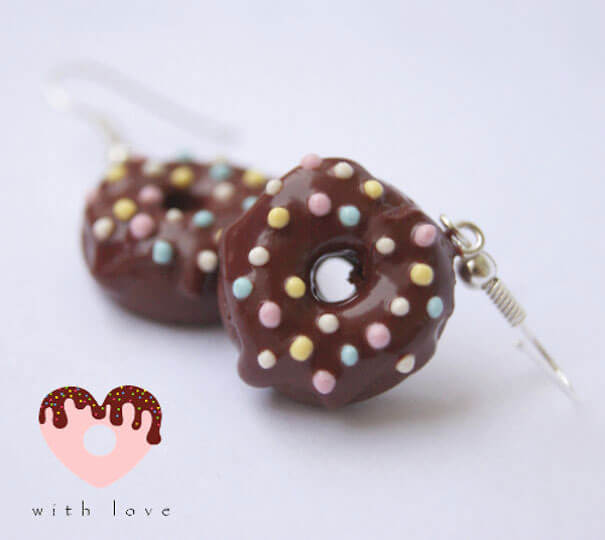 polymer clay foods 2 (1)