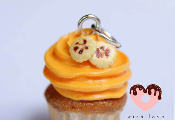 polymer clay foods 34 (1)