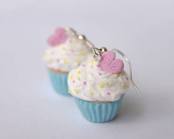polymer clay foods 35 (1)