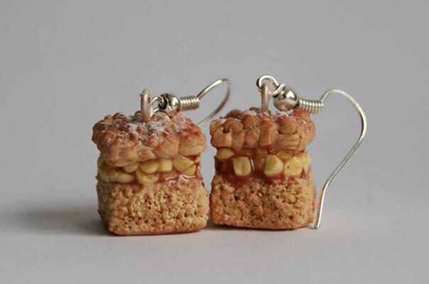 polymer clay jewelery 8 (1)