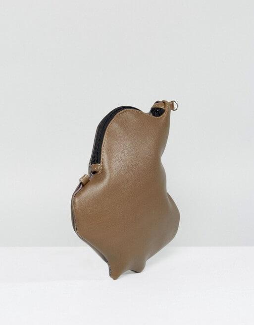 poop bag 3 (1)