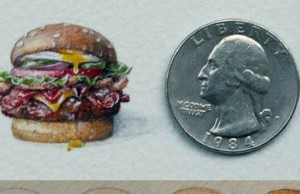rachel beltz coin paintings feat (1)