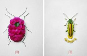 raku flower inscects feat (1)