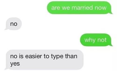 relationship goals 3