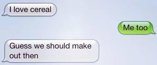 relationship goals 4