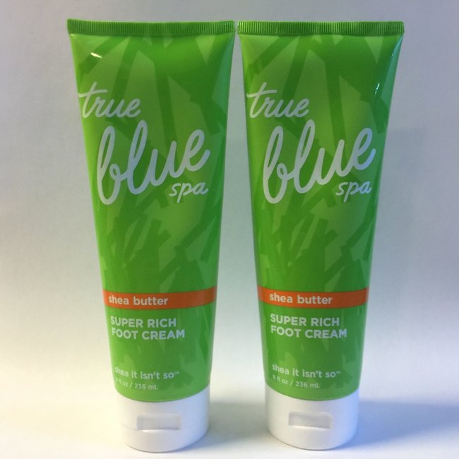 rsz_2-bath-body-works-true-blue-spa-shea-butter-super-rich-foot-cream-8-fl-oz-a4b763acc0e745ce1a58d8189342f9f0