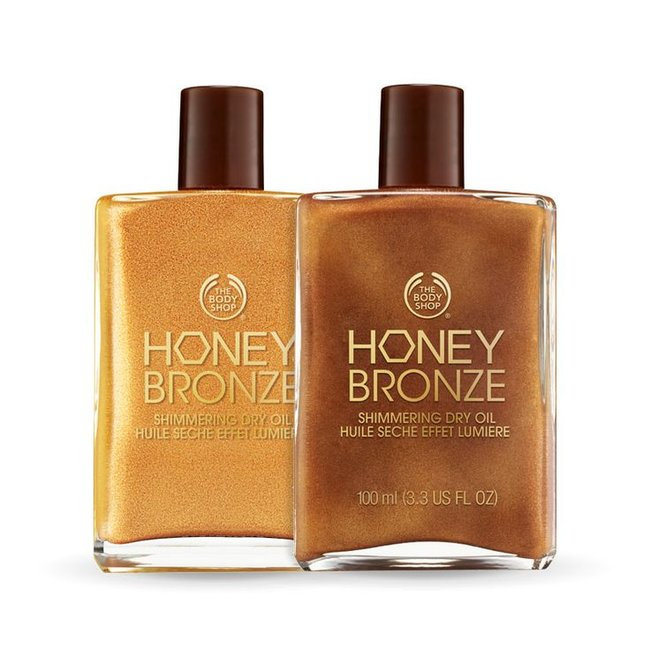 rsz_360d3d66b11c4c567eb7f5796f22ef79--best-tanning-oil-beauty-hacks