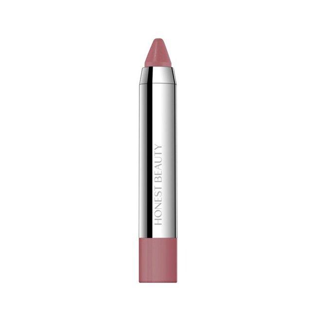 rsz_allure-rca-2017-honest-beauty-lipstick-review
