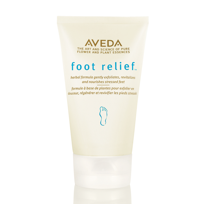 rsz_aveda_foot_relief_125ml_1391787990