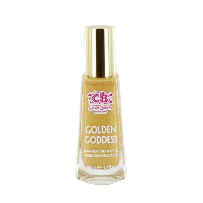 rsz_cocoa-brown-golden-goddess-1