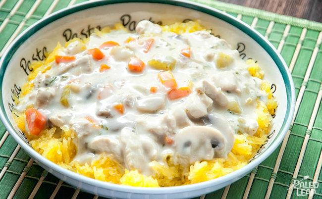 rsz_creamy-chicken-delicata-squash-main-large-2