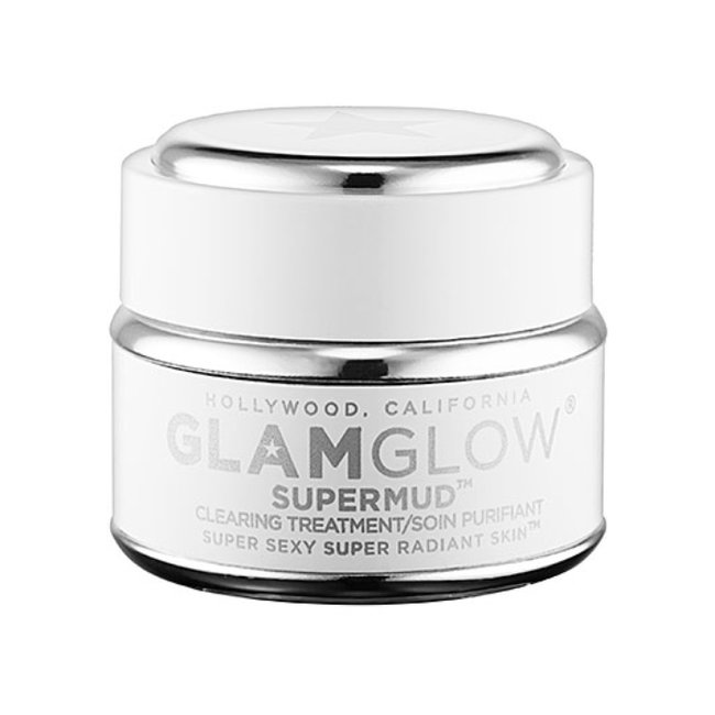 rsz_glamglow-super-mud-clearing-treatment-4-blackh